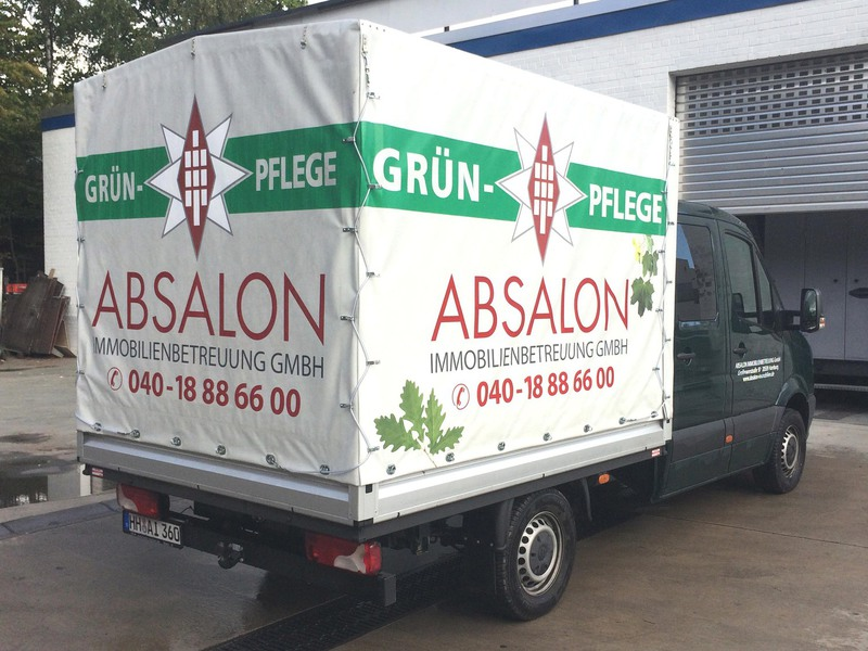 Big absalon vw crafter plane 002