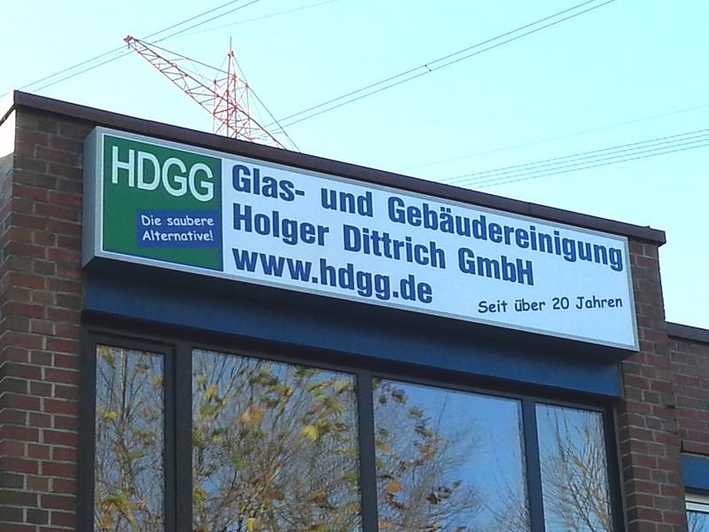 Big hdgg leuchttransparent1